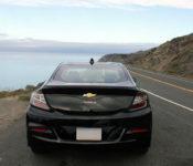 2019 Chevrolet Volt 2012 Review Resale Value Replacement Battery
