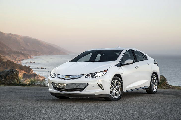 2019 Chevrolet Volt 2015 Review Service Manual Rebate