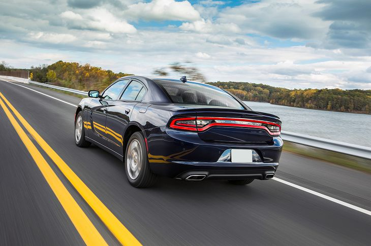 2019 Dodge Charger Rt Price Sxt Plus Two Door