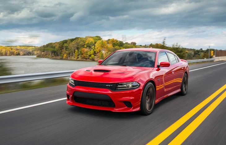 2019 Dodge Charger Scat Pack For Sale Srt Hellcat Sxt