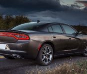 2019 Dodge Charger Scat Pack Price Rt