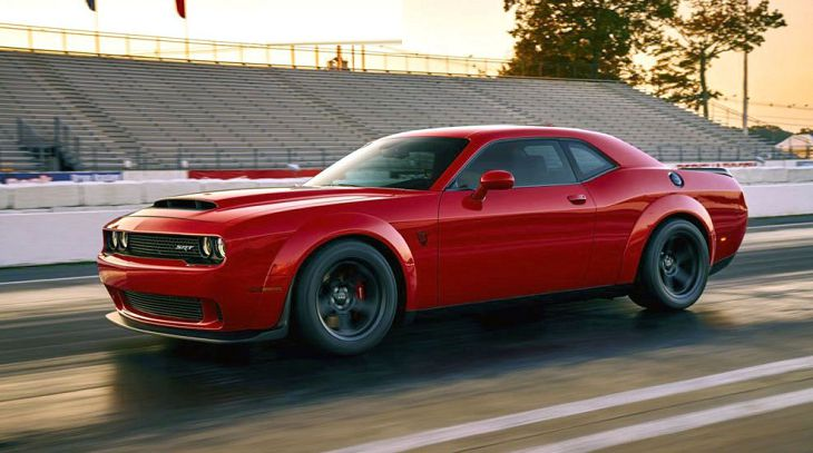 Dodge Charger Demon >> 2019 Dodge Demon Youtube Wallpaper Video - spirotours.com