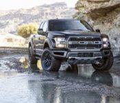 2019 Ford F150 Diesel Specs Review