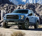 2019 Ford F150 Fx4 Sport Mpg