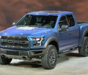 2019 Ford F150 Pickup Payload Police