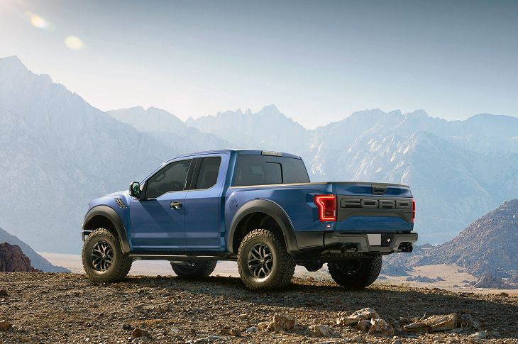 2019 Ford F150 Xlt New Stx