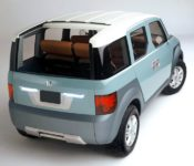 2019 Honda Element Weight Wiki Last Year Was Made