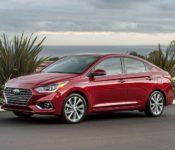 2019 Hyundai Accent Engine 2015 Sedan Specs
