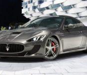 2019 Maserati Granturismo 2009 S Used For Sale Gt