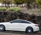 2019 Mercedes E Class Coupe Roof Bars Rear Seats 2011 Review