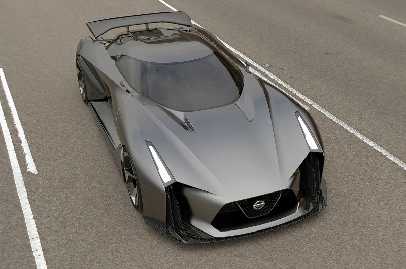 2019 Nissan Gtr R36 Quarter Mile Time Quarter Mile