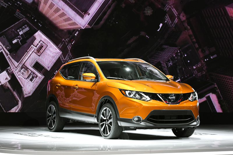 2019 nissan rogue colors sport redesign. Black Bedroom Furniture Sets. Home Design Ideas
