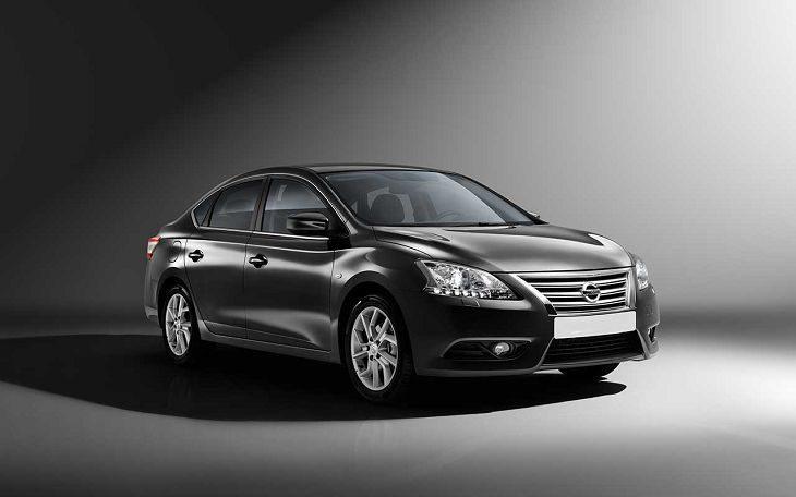 2019 Nissan Sentra 2013 Sv Lease 2015 Sr