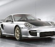 2019 Porsche Gt2 Rs For Sale Specs Price