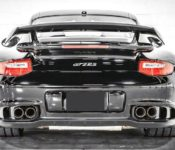 2019 Porsche Gt2 Rs Review Pictures Preis