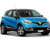 2019 Renault Captur Vs Peugeot 2008 Price Uk Orange