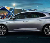 2019 Renault Megane Rs Problems Price Orange
