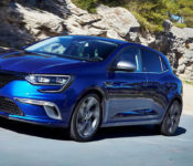 2019 Renault Megane Rs Sport 2017 Seats Sport For Sale