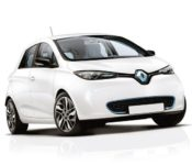 2019 Renault Zoe Range 2017 Reliability Price Usa