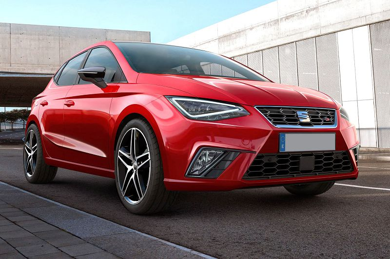 2019 Seat Leon Upgrades 2016 Review User Manual Spirotours Com