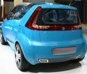 2019 Suzuki Splash Olx Test Automatic