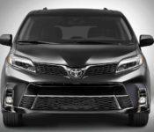 2019 Toyota Caldina Photos Price Problems