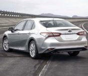 2019 Toyoya Camry Hybrid 2012 For Sale 2013 Xle Mpg