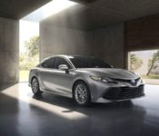 2019 Toyoya Camry Hybrid 2014 For Sale Price Review
