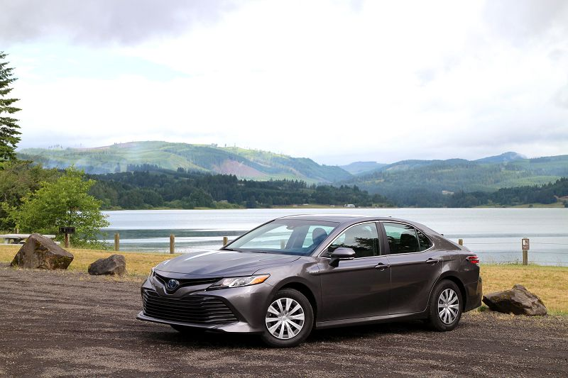2019 Toyoya Camry Hybrid 2014 Review Specs 2016 Maintenance