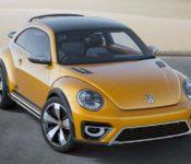 2019 Volkswagen Beetle Eyelashes Engine Repair