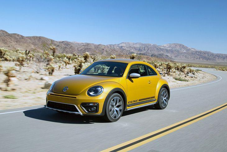 2019 Volkswagen Beetle Hubcaps Wiki Tires
