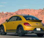 2019 Volkswagen Beetle Images Hot Wheels Headlight