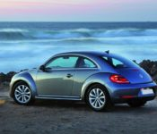 2019 Volkswagen Beetle Original Old For Sale Reviews