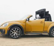 2019 Volkswagen Beetle Pictures Parts Price