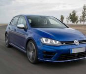 2019 Volkswagen Golf Tdi 2013 Review Lease 2014 Wagon