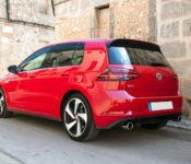 2019 Volkswagen Golf Price Electric Vw Forum