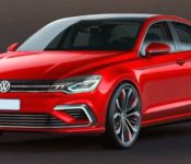 2019 Volkswagen Jetta Gli Or Passat 2012 Gli Mpg On Road Price In Bangalore