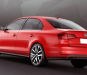 2019 Volkswagen Jetta Wheels Wolfsburg Edition Warranty
