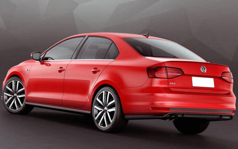 2019 Volkswagen Jetta Wheels Wolfsburg Edition Warranty