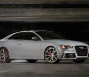 2019 Audi Rs5 Msrp Wallpaper White