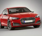 2019 Audi Rs5 Vs Bmw M4 Release Date Usa