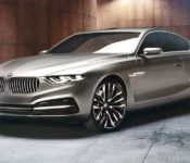 2019 Bmw 8 Series Owners Club Review Release