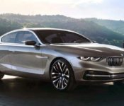 2019 Bmw 8 Series Price For Sale New