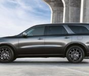 2019 Dodge Durango Rt Price Review For Sale