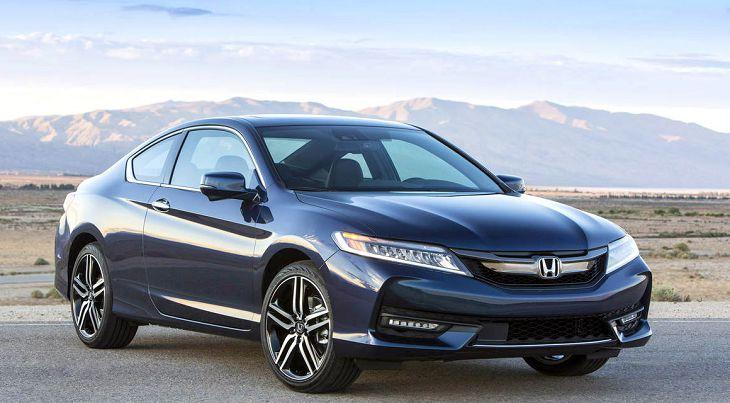 2019 Honda Accord Release Date Sport Hybrid