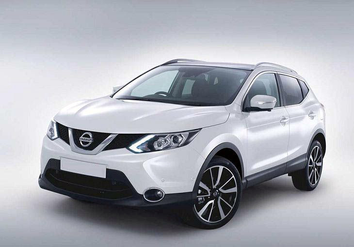2019 nissan qashqai smart vision pack sat nav service reset. Black Bedroom Furniture Sets. Home Design Ideas