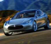 2019 Tesla Model 3 Reservations Orders Review