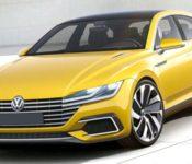 2019 Volkswagen Cc Sport 2012 Review Owners Manual Sedan