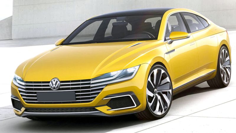 2019 Volkswagen Cc Sport 2012 Review Owners Manual Sedan