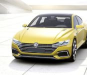 2019 Volkswagen Cc Sport R Line Cc 2.0 T Sport 2013 Horsepower